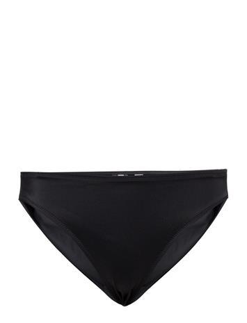 Calvin Klein Classic Bikini Bikinit Musta Calvin Klein PVH BLACK