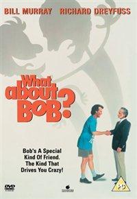 Entäs Bob? (What about Bob?), elokuva