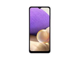 Samsung Galaxy A32 5G 128GB, puhelin