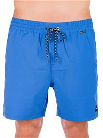 "Hurley One And Only Volley 17"""" Boardshorts pacific blue Miehet"