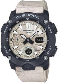 Casio G-Shock Utility Wavy Marble GA-2000WM-1AER, miesten rannekello