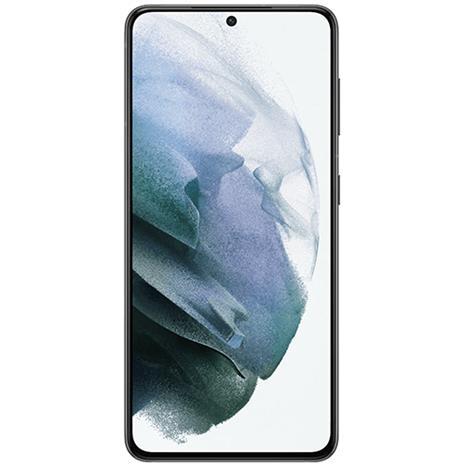 Samsung S21 5G 128GB, puhelin