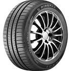 FIREMAX FM601 215/70 15 98H