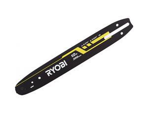 Laippa Ryobi RAC226