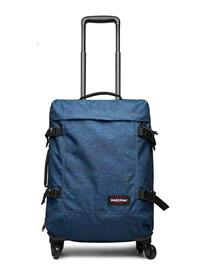 Eastpak Trans4 S, matkalaukku 54 cm