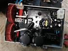 Timco iR3000SPG moduuli