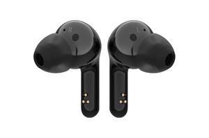 LG Tone Free FN6, Bluetooth-nappikuulokkeet
