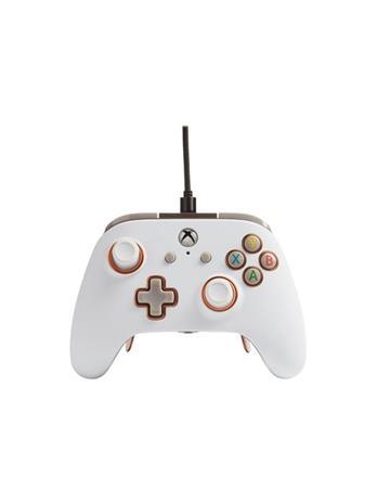 PowerA Fusion Pro Wireless, Xbox One -ohjain