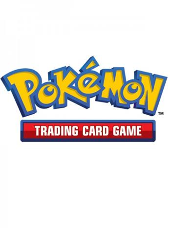 Pokemon TCG: V Tin Summer 2021 KORTTI
