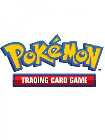 Pokemon TCG: V Box May 2021 KORTTI