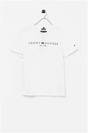 Tommy Hilfiger T-paita Essential Tee S/S