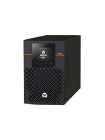 Vertiv EDGE-750IMT 750VA 630W IEC, UPS-laite