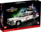 Lego Creator 10274, Ghostbusters Ecto-1-auto
