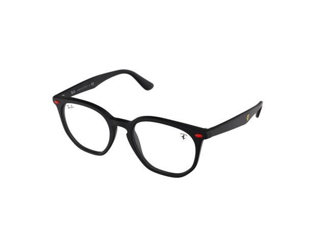 Ray-Ban RX7151M F602, silmälasikehykset