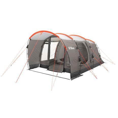 iHike Famili 400, teltta