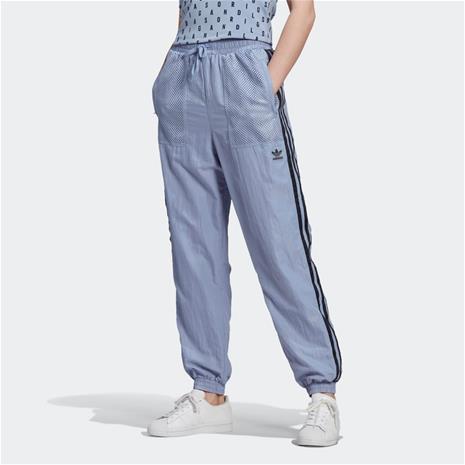 adidas Nylon Pants