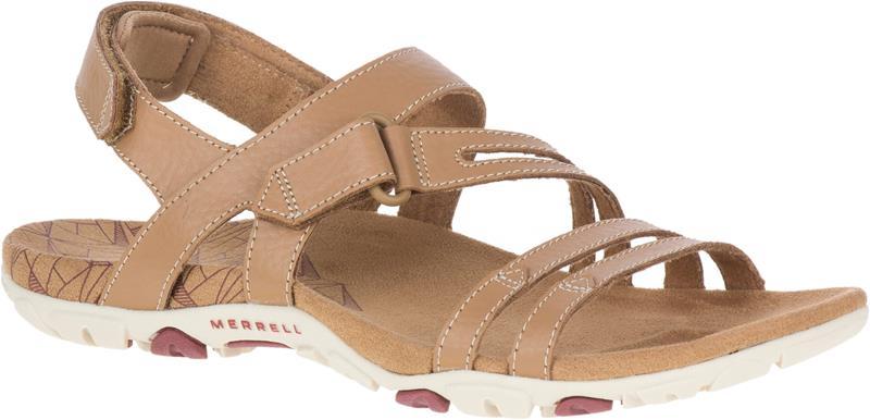 Merrell Sandspur Rose Convert naisten sandaalit
