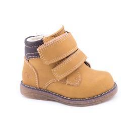 COCCODRILLO Shoes Z17216116SH5
