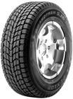 215/65R16 GRANDTREK SJ6 98Q Dunlop