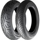 Bridgestone 240/55R16 86 V EXEDRA MAX E-MAX