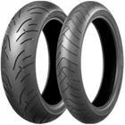 Bridgestone 170/60R17 72 W BATTLAX BT-023