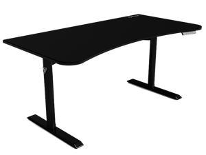 Arozzi Arena Moto Gaming Desk, pelaajan työpöytä