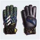 adidas Predator Match Fingersave Goalkeeper Gloves