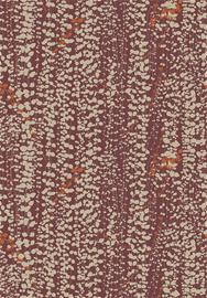 Arne Jacobsen Ranke - 1984 Tapetti