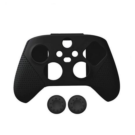 Ohjaimen silikonisuoja (Xbox Series X)