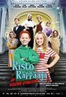 Risto Räppääjä ja väärä Vincent, elokuva