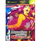 Dancing Stage Unleashed, Xbox-peli