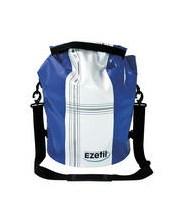 Ezetil Keep Cool Dry Bag, vesitiivis kylmäkassi 11 L