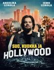 Suo, kuokka ja Hollywood (Ismo Leikola Angelika Leikola), kirja 9789522348548