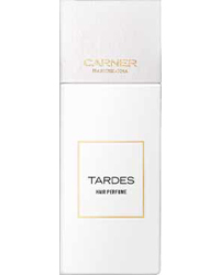Carner Barcelona Tardes - Hair Perfume 50 ml