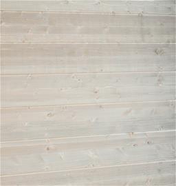 Struktuuri-Paneeli Siparila Kuultava Hiekka 15 x 176 x 2350 mm