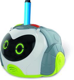 Clementoni Opetusrobotti Bubble