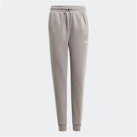 adidas adidas SPRT Collection Sweat Pants