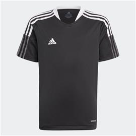 adidas Tiro 21 Training Jersey, Lasten takit, paidat ja muut yläosat