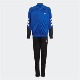 adidas XFG 3-Stripes Track Suit