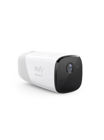 Anker eufyCam 2, lisäkamera valvontajärjestelmään