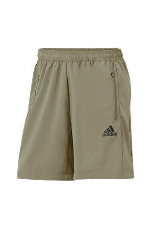 adidas Sport Performance Treenishortsit M WV Shorts