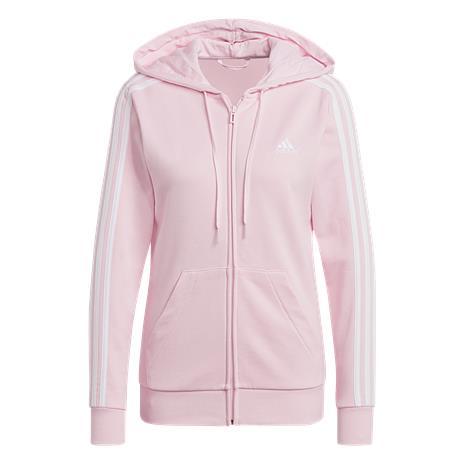 ADIDAS Ft Fullzip Hd naisten hupparitakki, Naisten paidat, puserot, topit, neuleet ja jakut
