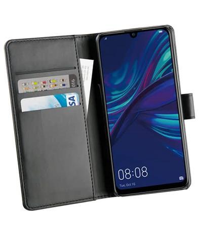 OnePlus Nord N100, puhelimen suojakotelo/suojus