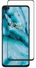OnePlus Nord N100, näytön suojalasi
