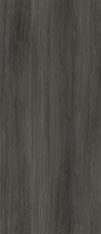 Laminaattitaso Resopal Premium Silver Pine 28 x 635 x 3650 mm