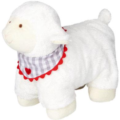 SPIEGELBURG COPPENRATH pehmopehmuste pieni lammas Molli - hauska eläinparade