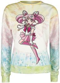 Sailor Moon - Chibiusa - Svetari - Naiset - Batiikki
