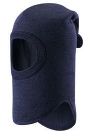 LASSIE kauluripipo Juusa Dark blue 718776-6951
