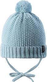 LASSIE Pipo Nomi Minty blue 718777-6120