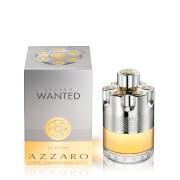 Azzaro Wanted Eau de Toilette Spray (Various Sizes) - 100ml